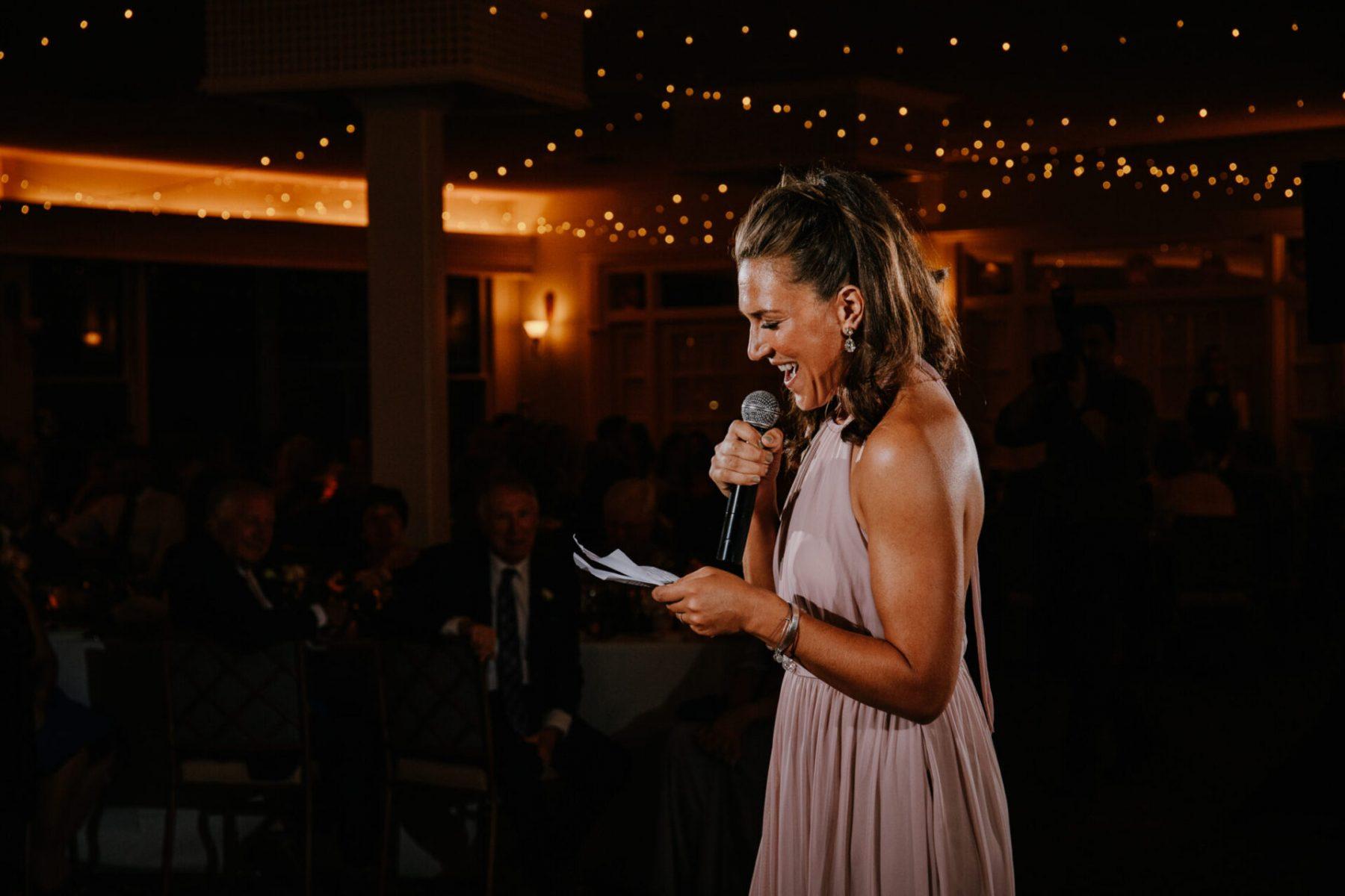 Wedding-Speech-wireless-e1607300304807