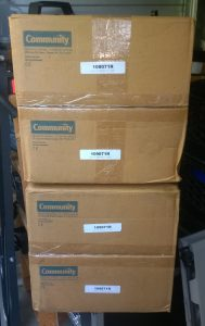 community-109071r-boxes